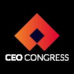 Logo CEO Congress