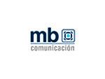 MB comunicacion