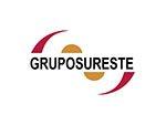Logo Grupo Sureste