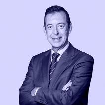 Carlos Torres García