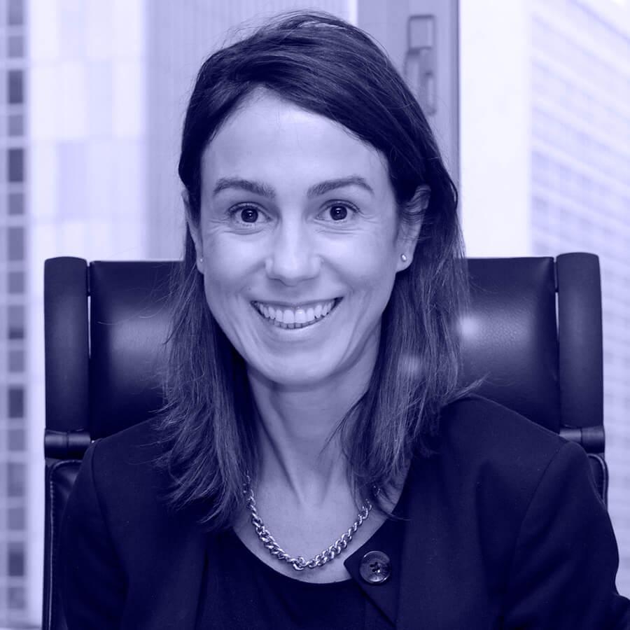 ceo congress murcia Isabel Pardo de Vera