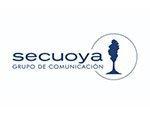 Logo Secuoya