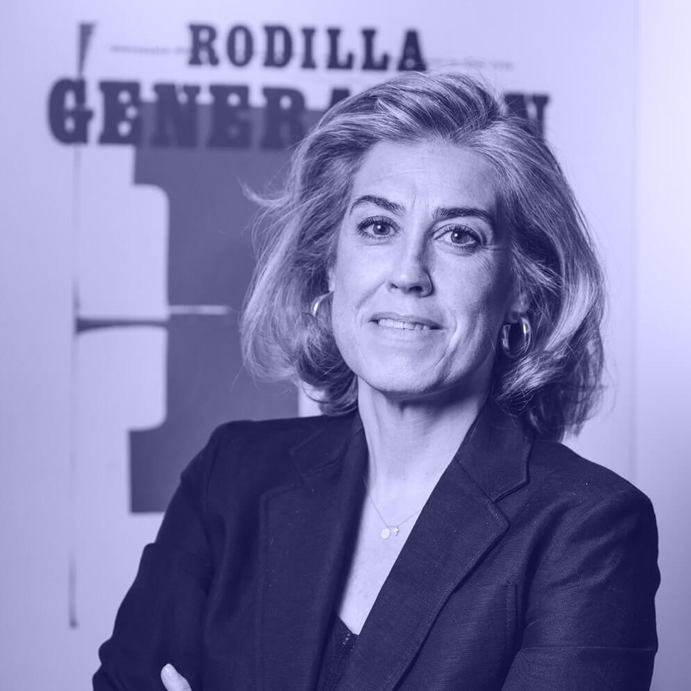 María Carceller