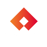 LOGO CEO CONGRESS FONDO OSCURO