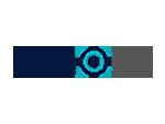 Matchball Comunicación logo